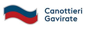A.S.D. Canottieri Gavirate