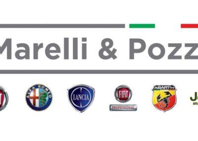 Marelli-e-Pozzi