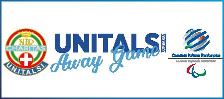 UNITALSI-awaygame