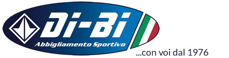 logo_dibi1